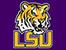 LSU-logo