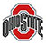 ohio-stste-logo