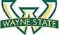 wayne-state-logo